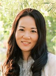 Michelle Sim