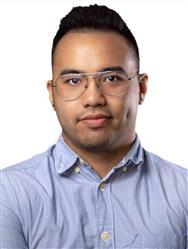 Miguel Bautista