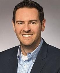 Mike Cordin