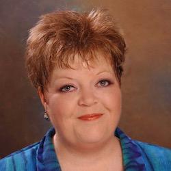 Dr. Nancy Tarr Hart