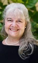 Nancy L. Johnston