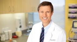 Neal D. Barnard, MD, FACC