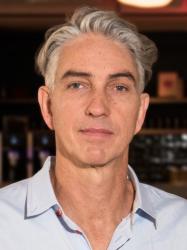 Nicolas Vandenberghe