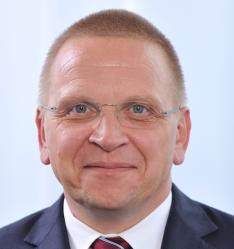 Nils Herzberg