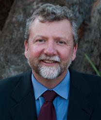 Paul Atkins