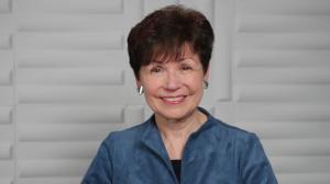 Paula Hartman-Stein
