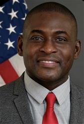 Peter Amara
