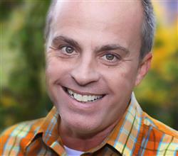 Peter Michael Marino