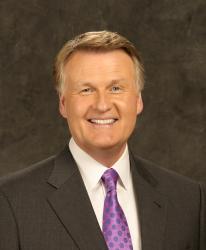Phil  Styrlund