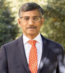 Prabhudev Konana