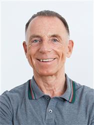 Rainer Zitelmann