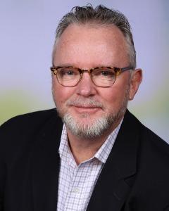 Randy Evins