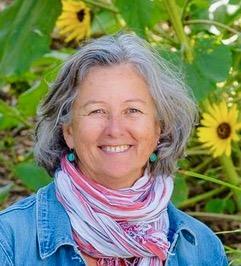 Rayne Johnson