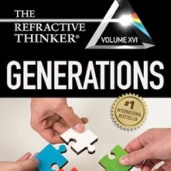 Refractive Thinker Authors