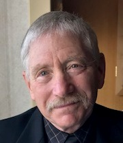 Richard Kuritz