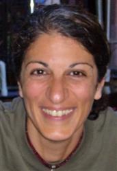 Rima Azzam