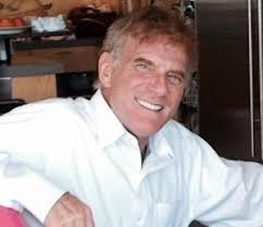 Rick  Jaffe Esq.