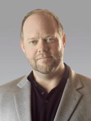 Rob Kaiser