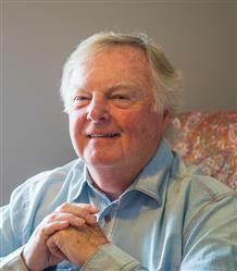 Robert Atkinson