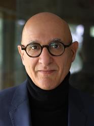 Robert Chiaravalli