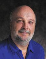 Robert Dale
