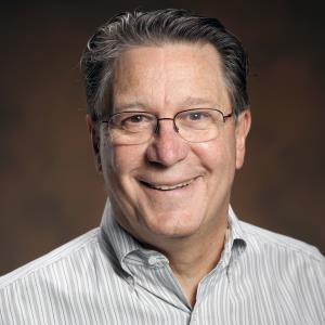Ronald E. Riggio, Ph.D