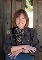 Dr. Roxanne Howe-Murphy