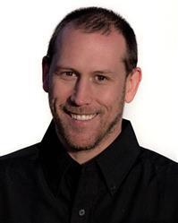 Ryan MacDougall
