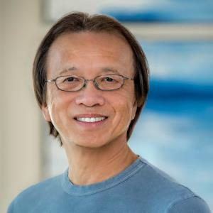 Sam Yau