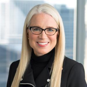 Sarah Alter