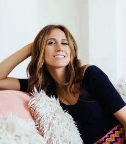Sarah Neustadter