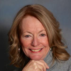Sharon Dukett