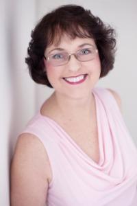 Sharon  Henifin