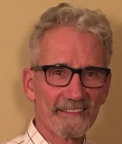 Bill  Spannhake PhD