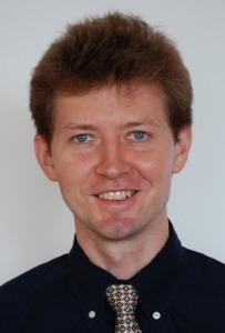 Dr. Stefan Winkler