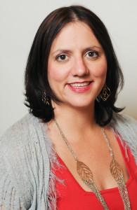 Stephanie C. Conkle