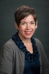 Susan Ash-Lee