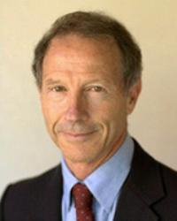 Bernd Friedlander, D.C.