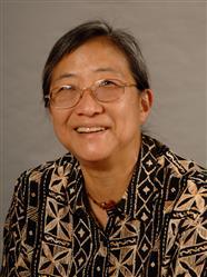 Susan Tomita, JD