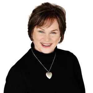Suzanne Simpson