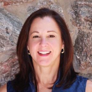Suzanne K Nance