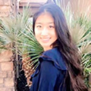 Tara Liu
