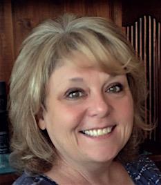 Dr. Terri  Curran