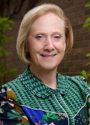 Theresa Kushner