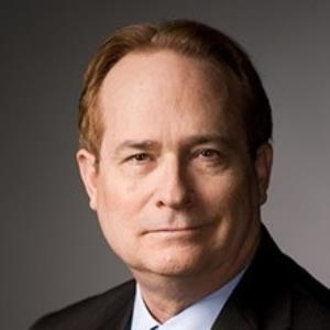 Thomas Levy, MD, JD