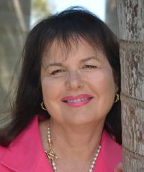 Tina Marrelli