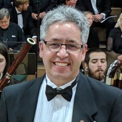 Toby Asai Loftus