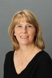 Christine  Walchuk