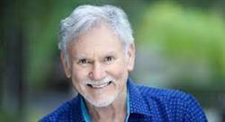 Warren  Farrell, PhD
