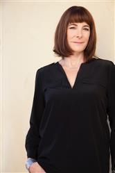 Wendy Posner